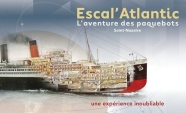 Escal'Atlantic
