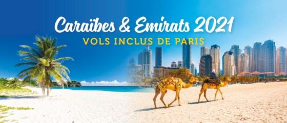 2020-03-14_Offre Bon Plan Costa Croisières