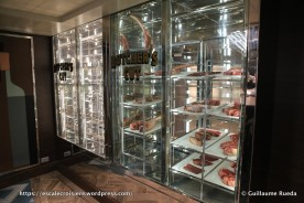 MSC Seaside - Butcher_s Cut Steakhouse (2)