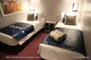MSC Seaside - Cabine 12001 - Suite 2 chambres
