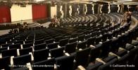 MSC Seaside - ThéâtreMetropolitan