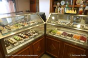 Norwegian Breakaway - Bake Shop