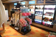 Norwegian Breakaway - Boutique NCL