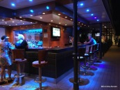 Norwegian Breakaway - Maltings bar