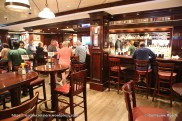 Norwegian Breakaway - O'Sheehan pub