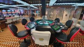 Costa Diadema - Casino