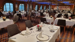 Costa Diadema - Restaurant club Diadema
