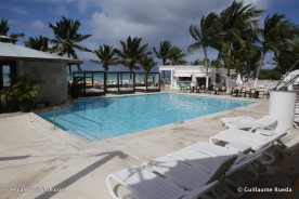 Cozumel - Playa Mia Beach Club