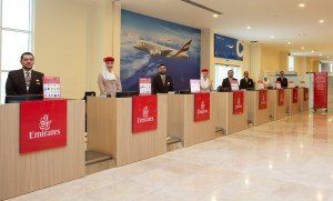 comptoirs emirates cruise terminal dubai