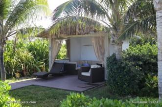 Great Stirrup Cay - Bahamas