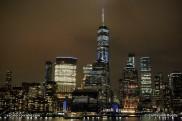 New York (7)
