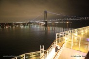 New York - Pont Verrazano