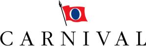 Logo Carnival Corp.