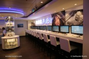 Norwegian Bliss - Boutique photo