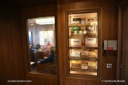 Norwegian Bliss - Humidor Cigar Lounge