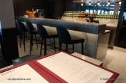 Norwegian Bliss - Le Bistrot French restaurant