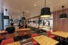 Costa Smeralda - Restaurant Steakhouse