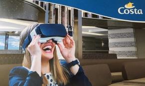 Costa Smeralda - Visite virtuelle