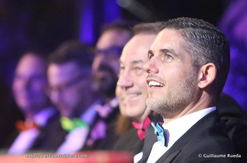 Lauréats de la Mer 2018 - Neil Palomba - NorbertStiekema