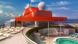 Scarlet Lady_Virgin Voyages_Piscine
