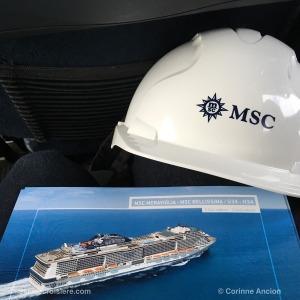 2018-06-14_STX_MSC Croisières event