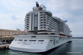 MSC Seaview (12)