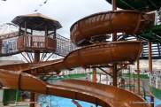 MSC Seaview - Adventure Park (1)