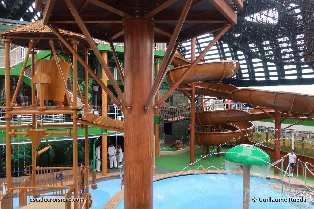 MSC Seaview - Adventure Park (2)