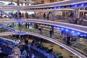 MSC Seaview Atrium (1)