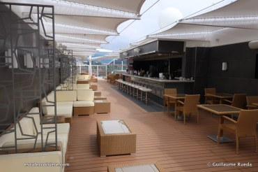MSC Seaview - bar Yacht Club (1)