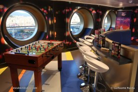 MSC Seaview - Clubs enfants (1)