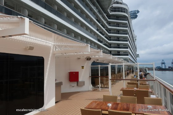 MSC Seaview - ponts (1)