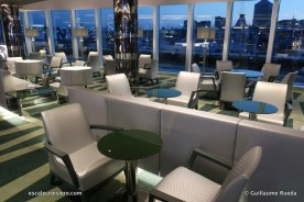 MSC Seaview - Shine bar (2)