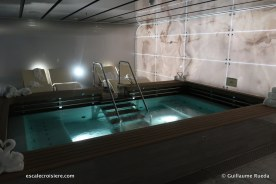 MSC Seaview - Spa (2)