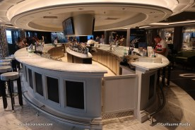 MSC Seaview - Sports bar (1)