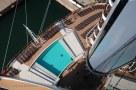 MSC Seaview - Sunset beach pool (1)