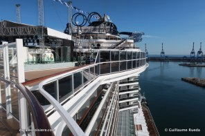MSC Seaview - Tyrolienne (1)