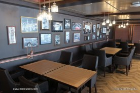 MSC Seaviexw - Butcher's Cut steakhouse (1)