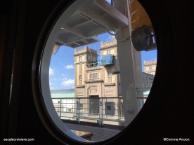 Disney Magic - Cherbourg
