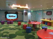 Disney Magic - Clubs enfants