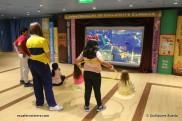 Disney Magic - Clubs enfants