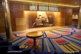 Disney Magic - Walt Disney Theater