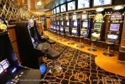 MSC Splendia - Royal Palm Casino