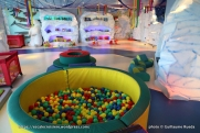 MSC Splendida - Espace Enfants
