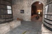 Samos - Musée du vin - Grèce