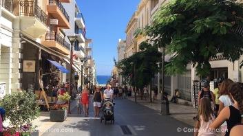 Heraklion - Grèce