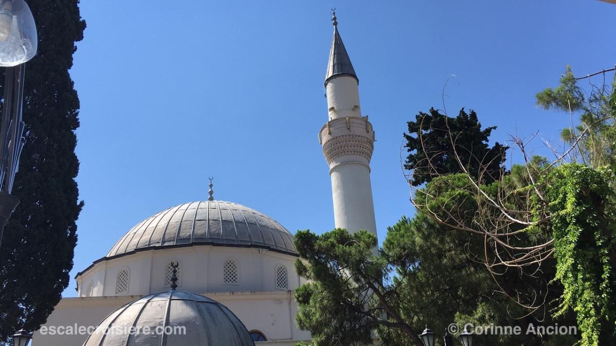 Kusadasi - Turquie