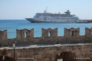 Rhodes - Grèce