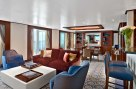 Wintergarden Suites