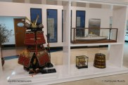 Queen Elizabeth 2 - Musée
